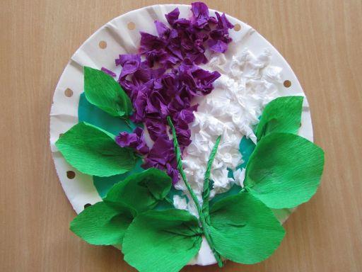http://www.pochemu4ka.ru/_ld/27/06852446.jpg