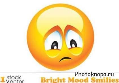 http://www.photoknopa.ru/uploads/posts/2011-11/thumbs/1320617051_smayliki_vector.jpg