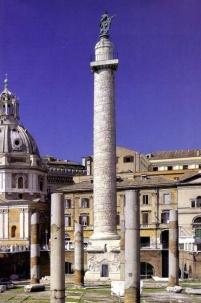 колонна траяна1