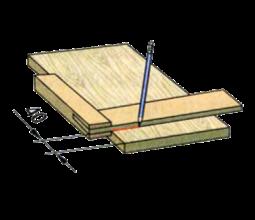 G:\Игорь\!Школа\!АТТЕСТАЦИЯ\Аттестация-Технология-2015\УРОКИ\Разметка заготовок из древесины\ТКарта\9.png