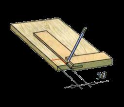 G:\Игорь\!Школа\!АТТЕСТАЦИЯ\Аттестация-Технология-2015\УРОКИ\Разметка заготовок из древесины\ТКарта\10.png
