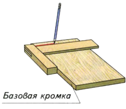 G:\Игорь\!Школа\!АТТЕСТАЦИЯ\Аттестация-Технология-2015\УРОКИ\Разметка заготовок из древесины\ТКарта\4.png