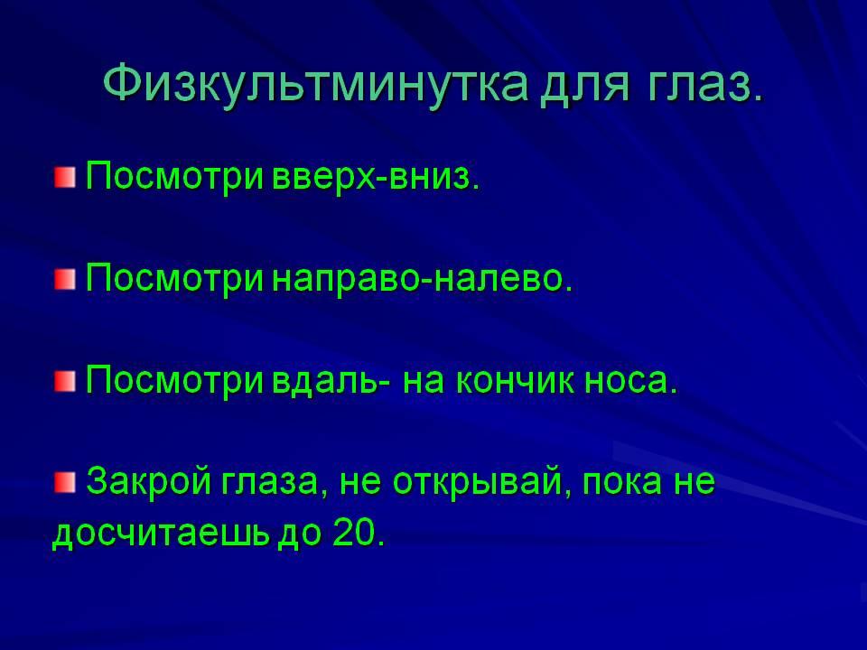 hello_html_m16b9a30a.jpg