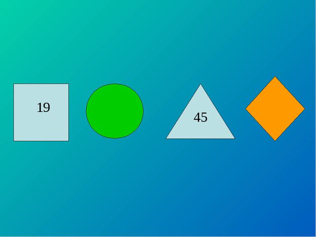 45 19