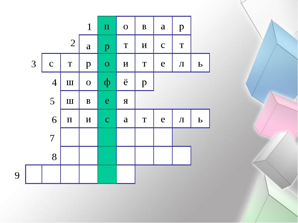 п р о ф е с а р с т п и ш в ш о и р ё я ь л е т а и т ь л е т с т р а в о 1 2...