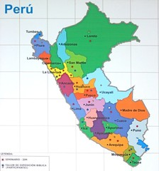 http://www.mappery.com/maps/Regions-of-Peru-Map.thumb.jpg