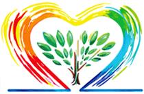 https://www.rosavtobank.ru/style/images/welcome_logo.png