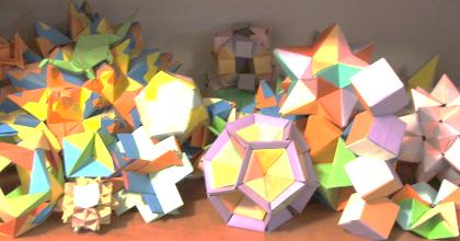 Файл:Mod origami gallery.JPG