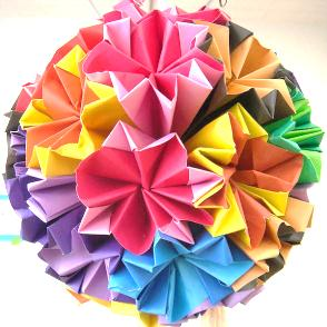 Файл:Origami ball.jpg