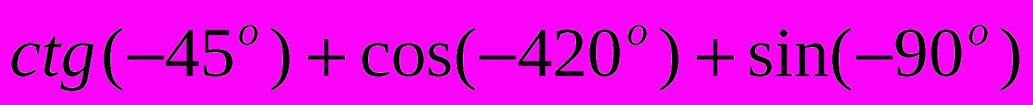 hello_html_m7edd43a8.png