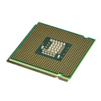 http://abcua.com/images/goods/3254/5370_b.jpg