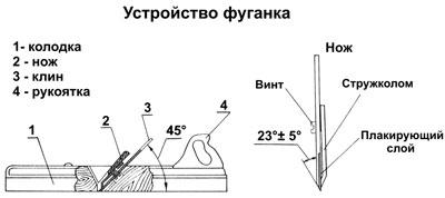 hello_html_29b7de33.jpg
