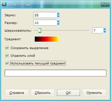 hello_html_m2255bd83.jpg
