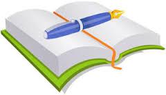 C:\Documents and Settings\User\Мои документы\Загрузки\images1.jpeg