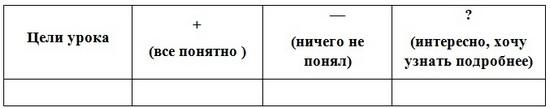 http://katti.ucoz.ru/_pu/56/21656849.jpg