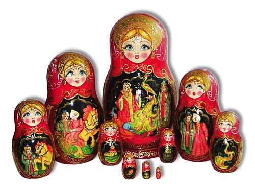 http://ped-kopilka.ru/images/0-15(1).jpg
