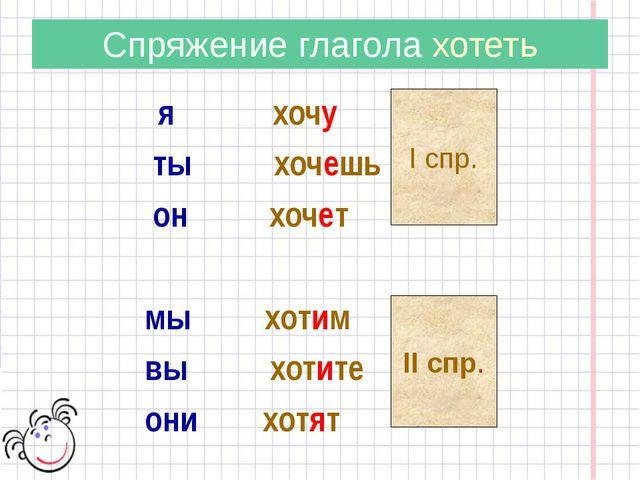 Домашнее задание § 81, упражнение 474.