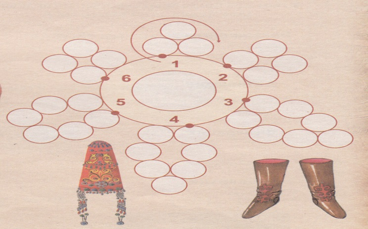 C:\Users\1\Pictures\MP Navigator EX\2014_02_17\IMG.jpg
