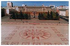 http://festival.1september.ru/articles/500350/img7.JPG