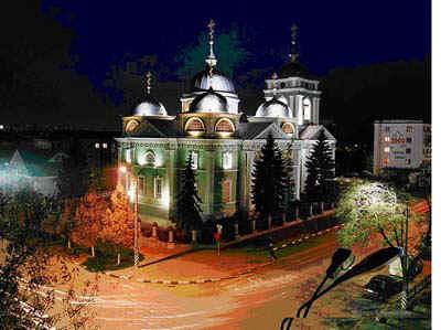 http://festival.1september.ru/articles/500350/img16.JPG