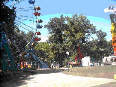 http://festival.1september.ru/articles/500350/img13.JPG