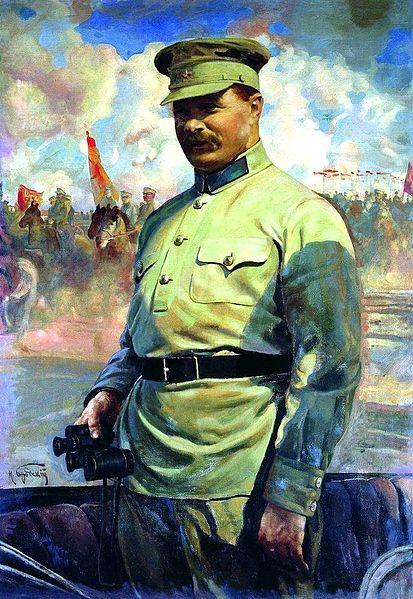 File:Mikhail Frunze by Isaak Brodsky (1929).jpg