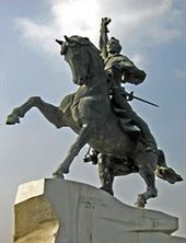 http://upload.wikimedia.org/wikipedia/commons/thumb/d/d1/Avsuvorov.jpg/170px-Avsuvorov.jpg