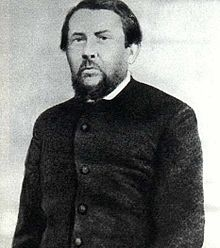 http://upload.wikimedia.org/wikipedia/commons/thumb/9/97/V_Raevsky.jpg/220px-V_Raevsky.jpg