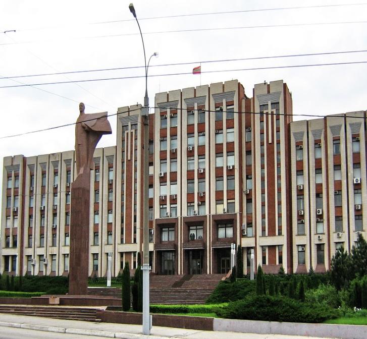 http://www.tiraspol-stolica.narod.ru/lenin.jpg