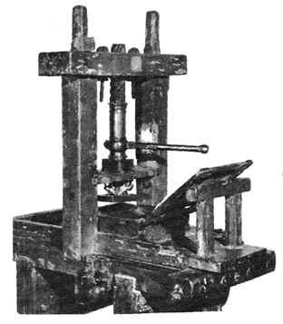 печатный станок.jpg