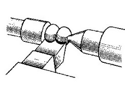 http://www.kraspribor.ru/upload/information_system_3/0/8/2/item_82/information_items_1229092196.jpg