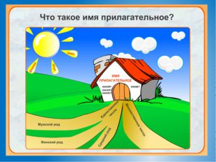 Желтый Фиолетовая Голубые Розовое Красные Коричневый Оранжевая Багровое Опрос