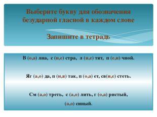 В (о,а) лна, с (и,е) стра, л (и,е) тят, п (е,и) чной. Яг (а,о) да, п (и,я) та