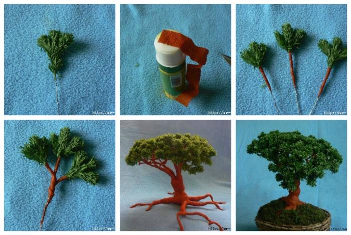 http://kladis.ru/wp-content/uploads/2014/10/bonsay-1.jpg