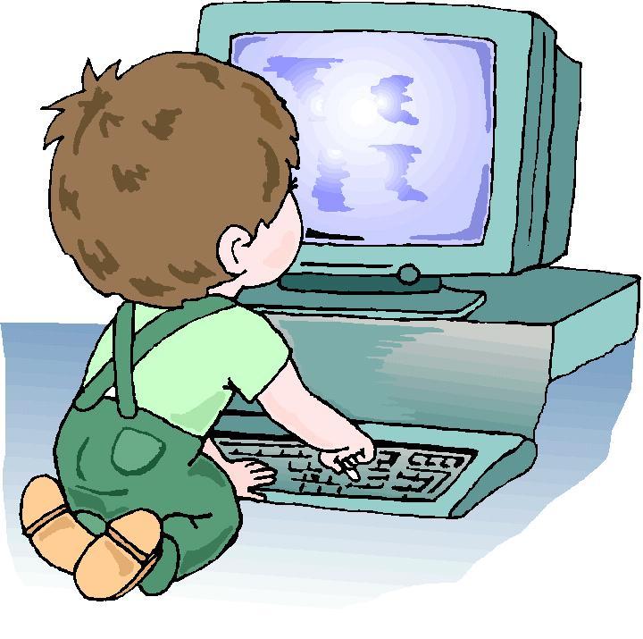 http://sozvezdieserdec.ru/uploads/images/news/2012/14-03-2012/6.JPG