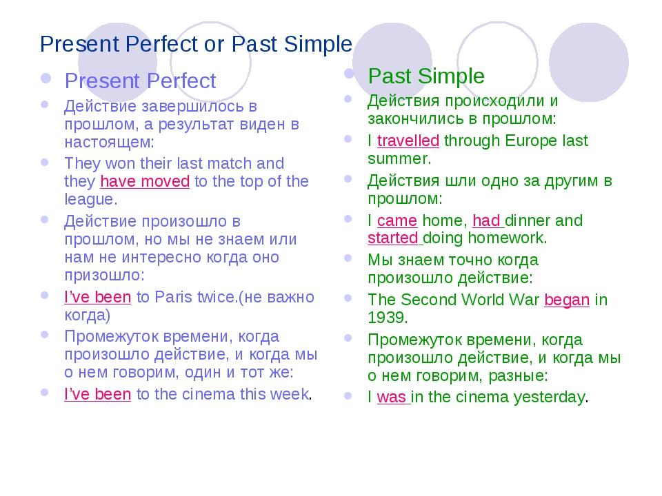 Past Simple упражнения с ответами для детей разных классов