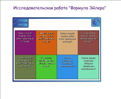 C:\Documents and Settings\Учитель\Рабочий стол\планирование 2014-2015\итоговая работа курсы 2015\слайды\правильные многогранники_8.png