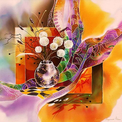 http://artreestr.ru/i/GalleryArt/Garbalya/007.JPG