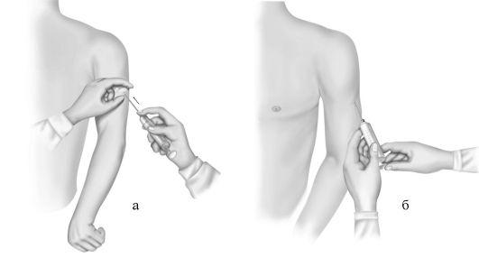 http://vmede.org/sait/content/Anatomija_topograficheskaja_sukov_xir_bol_2008/9_files/mb4_002.jpeg