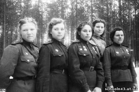 Фотокарточки военного времени 1941-1945 г. 57 фотографий ВКонтакте