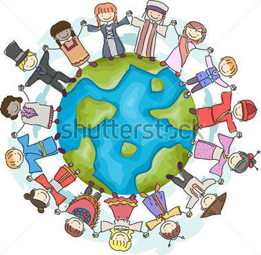 C:\Users\Admin\Desktop\культура добрососедства\1 класс\doodle-illustration-featuring-kids-wearing-national-costumes-encircling-a-globe_150968408.jpg