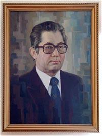 http://conservatoire.kz/assets/images/history/rahmadiev.jpg
