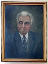 http://conservatoire.kz/assets/images/history/kojamyirov.jpg