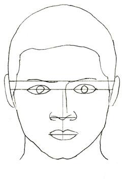http://www.yedraw.com/peoples/draw-portrait-4.jpg