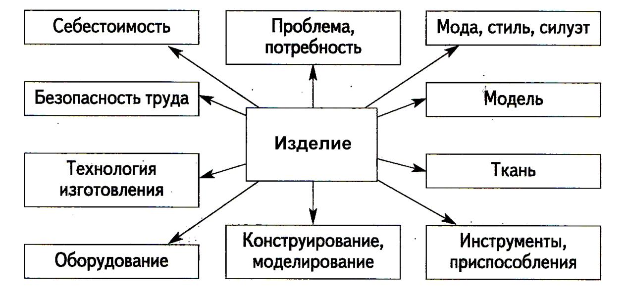1079_html_6c1a7102.jpg