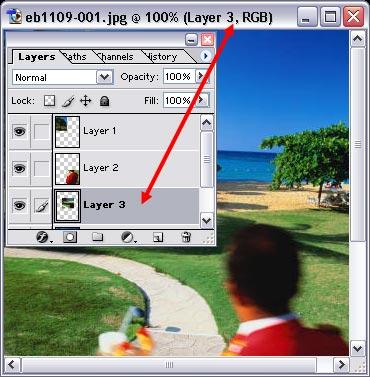 C:\Users\надя\Desktop\Сумцова\.фотошоп\main\5\1\images\2.jpg
