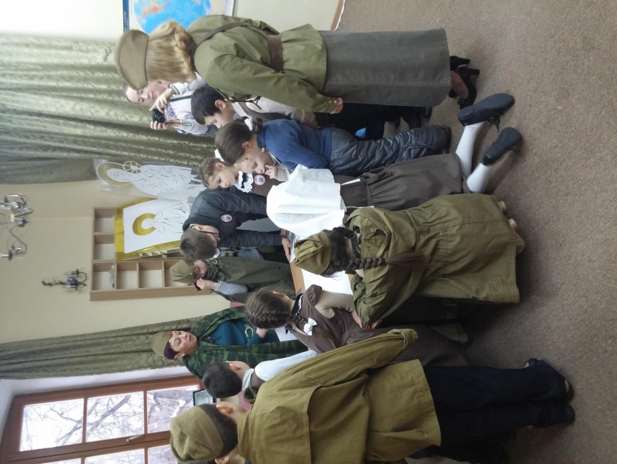 C:\Фотографии\Военная игра. Гимназия 30.01.2015\Фото и видео Курдов М. Н\20150130_142142.jpg