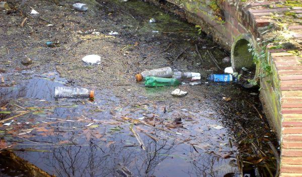 http://www.ecoreporter.de/uploads/pics/Umweltverschmutzung_mrslevite-Fotolia.com.jpg