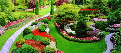 http://de.flash-screen.com/free-wallpaper/uploads/201205/icos/summer-garden-landscape-design-facebook-timeline-cover-photo-cover-1.jpg