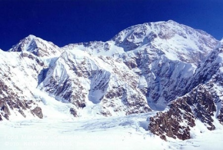 http://www.mtns.ru/media/mountains/denali_mount_mckinley_taken_from_the_west_2552.jpg